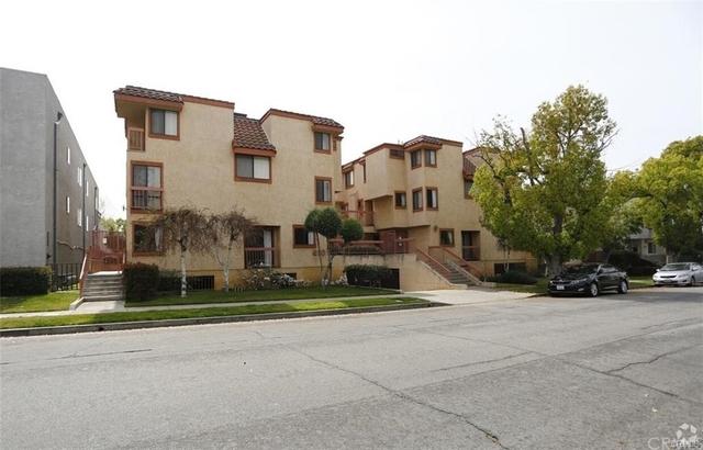 2 Bedrooms, Vineyard Rental in Los Angeles, CA for $2,475 - Photo 1