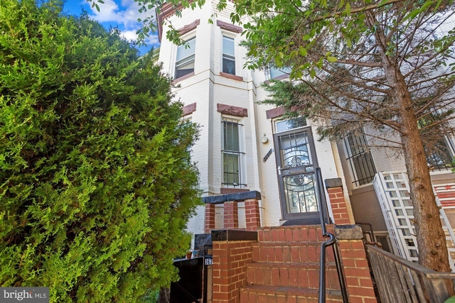 2 Bedrooms, Columbia Heights Rental in Washington, DC for $1,650 - Photo 1