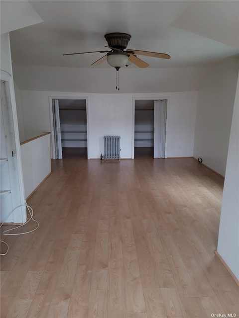 2 Bedrooms, Ozone Park Rental in NYC for $2,200 - Photo 1