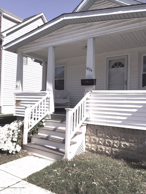 2 Bedrooms, Lake Como Rental in North Jersey Shore, NJ for $1,600 - Photo 1