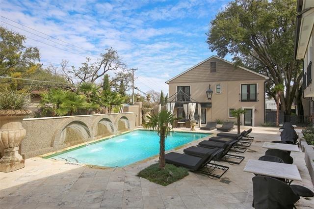 3 Bedrooms, North Central Dallas Rental in Dallas for $2,400 - Photo 1