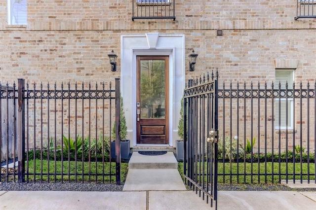 3 Bedrooms, Washington Avenue - Memorial Park Rental in Houston for $3,150 - Photo 1
