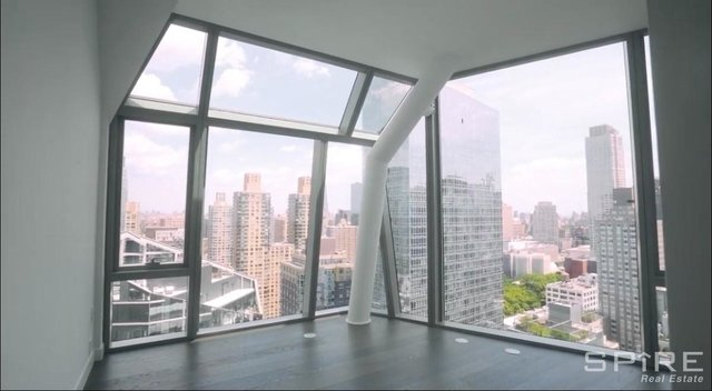2 Bedrooms, Lincoln Square Rental in NYC for $7,947 - Photo 1