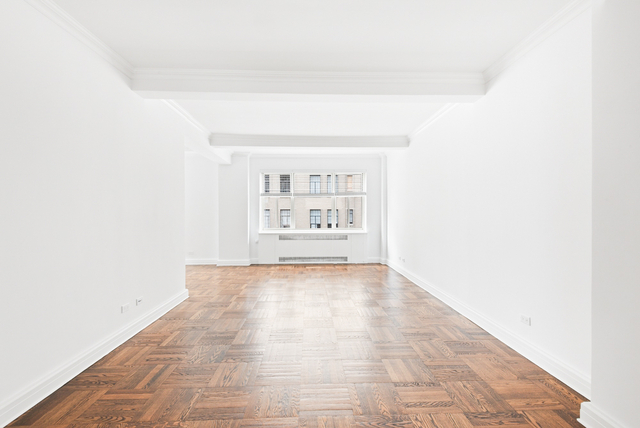 2 Bedrooms, Upper West Side Rental in NYC for $7,906 - Photo 1
