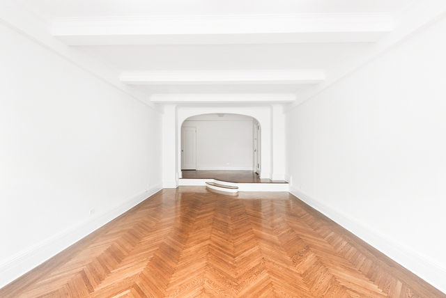 2 Bedrooms, Upper West Side Rental in NYC for $11,879 - Photo 1
