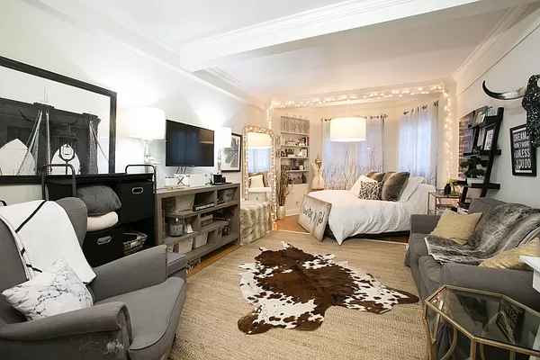 Studio, Murray Hill Rental in NYC for $3,323 - Photo 1