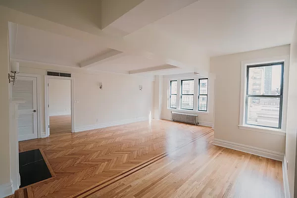 4 Bedrooms, Upper East Side Rental in NYC for $17,995 - Photo 1