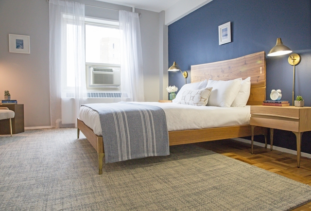 1 Bedroom, Stuyvesant Town - Peter Cooper Village Rental in NYC for $3,885 - Photo 1