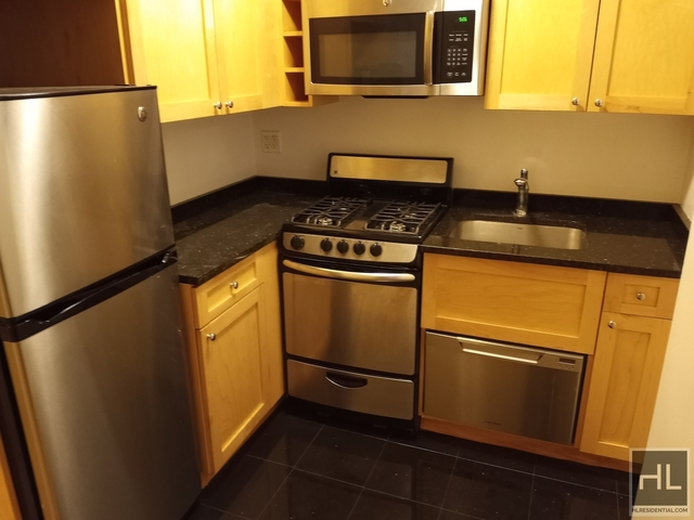 1 Bedroom, Manhattan Valley Rental in NYC for $3,319 - Photo 1