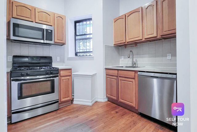 2 Bedrooms, Central Harlem Rental in NYC for $3,134 - Photo 1