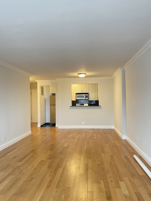 3 Bedrooms, Upper East Side Rental in NYC for $5,900 - Photo 1