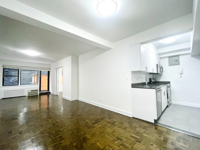 1 Bedroom, Turtle Bay Rental in NYC for $3,970 - Photo 1