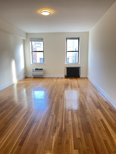 3 Bedrooms, Yorkville Rental in NYC for $4,750 - Photo 1