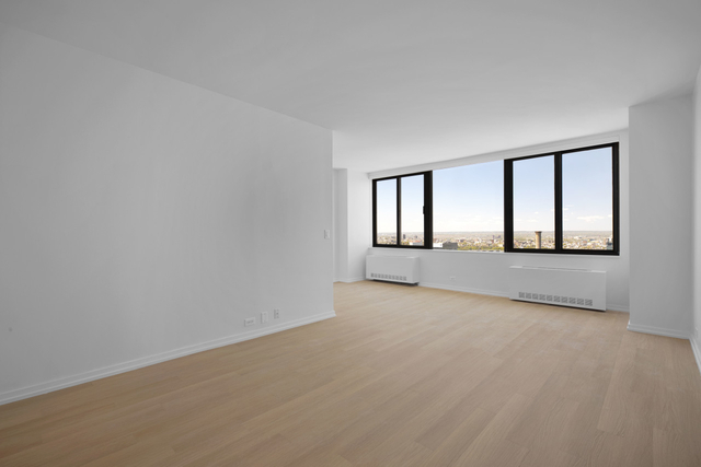 Studio, Lincoln Square Rental in NYC for $3,800 - Photo 1