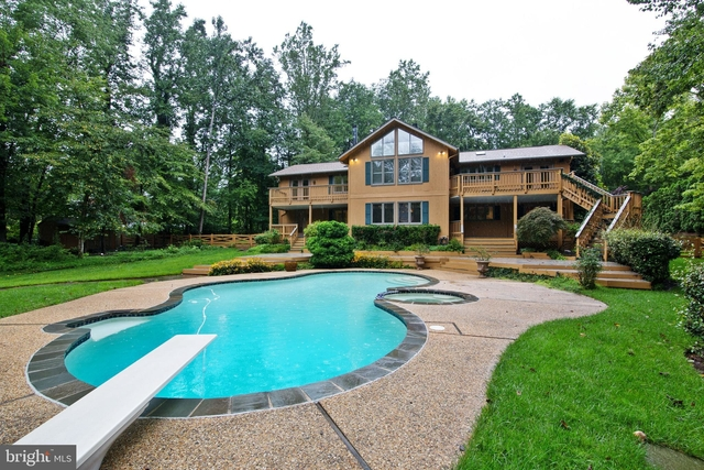 5 Bedrooms, McLean Rental in Washington, DC for $5,250 - Photo 1