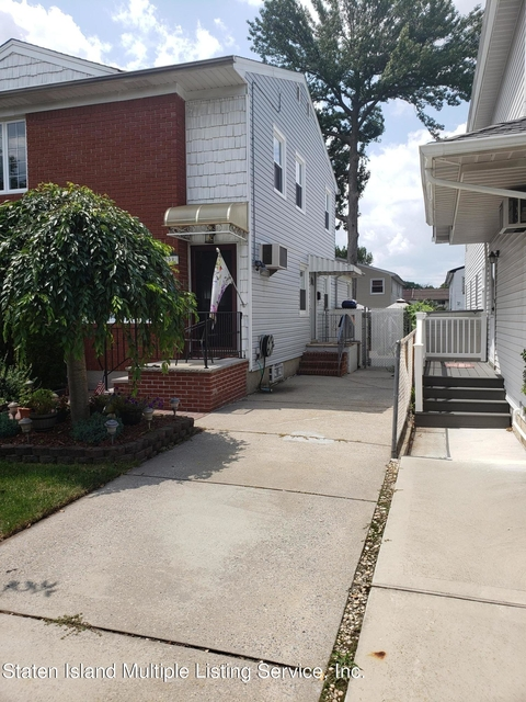 1 Bedroom, Westerleigh Rental in NYC for $1,600 - Photo 1