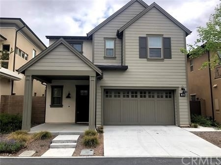 4 Bedrooms, Orange County Great Park Rental in Los Angeles, CA for $4,500 - Photo 1