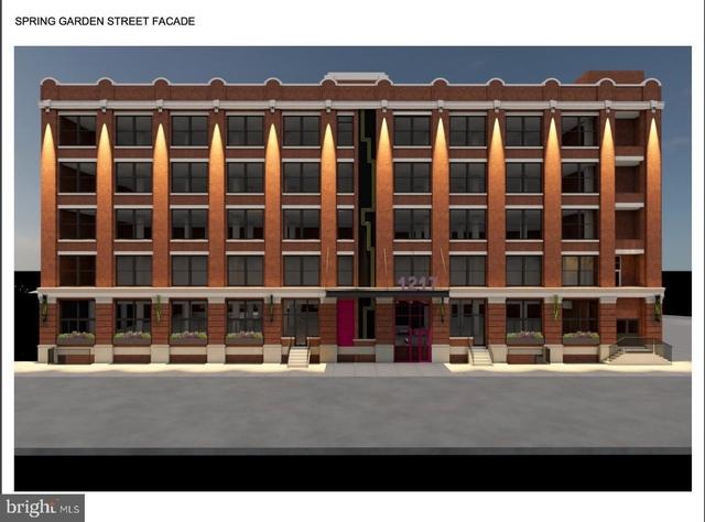 3 Bedrooms, North Philadelphia East Rental in Philadelphia, PA for $1,985 - Photo 1