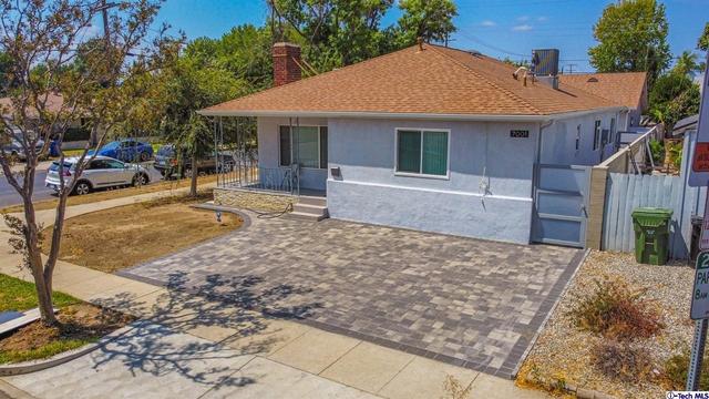 3 Bedrooms, Van Nuys Rental in Los Angeles, CA for $4,200 - Photo 1