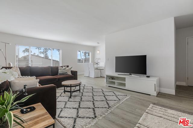 1 Bedroom, Ocean Park Rental in Los Angeles, CA for $3,895 - Photo 1