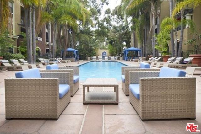 2 Bedrooms, South Robertson Rental in Los Angeles, CA for $3,700 - Photo 1