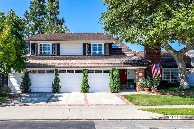 5 Bedrooms, Newport Hills Rental in Los Angeles, CA for $10,500 - Photo 1