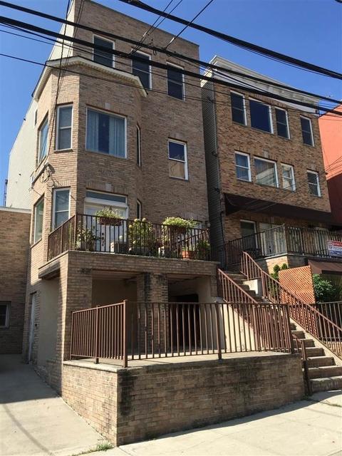 2 Bedrooms, Bergen - Lafayette Rental in NYC for $2,000 - Photo 1
