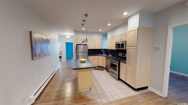 2 Bedrooms, Central District Rental in Long Island, NY for $3,200 - Photo 1