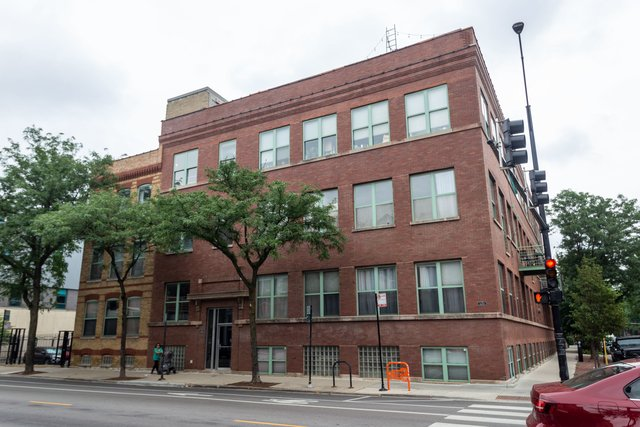 2 Bedrooms, Bucktown Rental in Chicago, IL for $2,700 - Photo 1