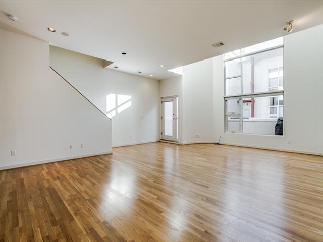 2 Bedrooms, Oak Lawn Rental in Dallas for $3,500 - Photo 1