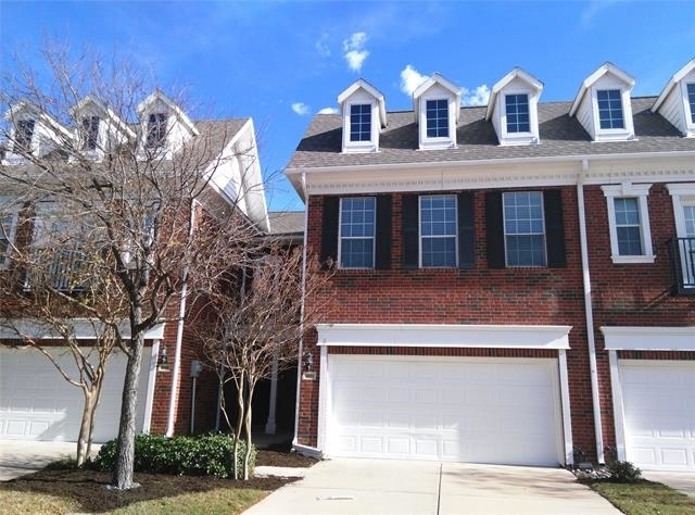 3 Bedrooms, Chase Oaks Village Rental in Dallas for $2,295 - Photo 1