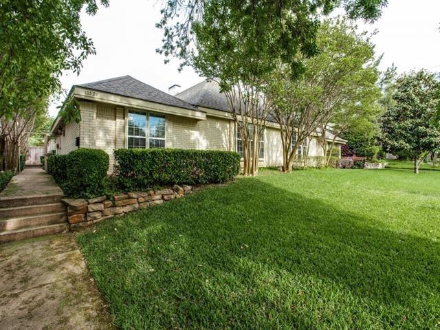 3 Bedrooms, North Central Dallas Rental in Dallas for $2,600 - Photo 1