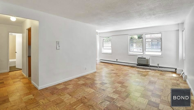 1 Bedroom, Hudson Heights Rental in NYC for $1,877 - Photo 1