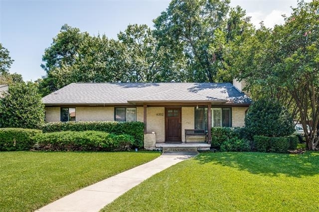 2 Bedrooms, Lakewood Heights Rental in Dallas for $3,200 - Photo 1