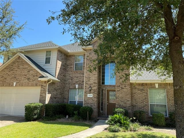 4 Bedrooms, Lakeview Summit Rental in Dallas for $2,325 - Photo 1