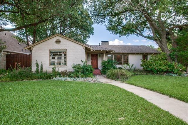 3 Bedrooms, Northeast Dallas Rental in Dallas for $3,400 - Photo 1