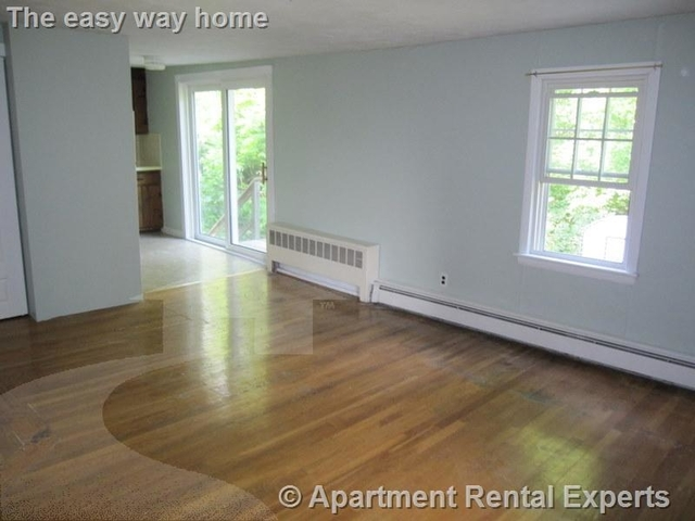 2 Bedrooms, Arlington Heights Rental in Boston, MA for $1,800 - Photo 1
