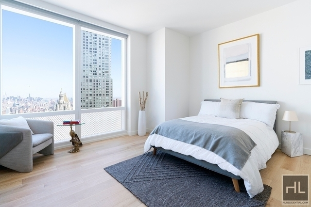 2 Bedrooms, Financial District Rental in NYC for $9,389 - Photo 1