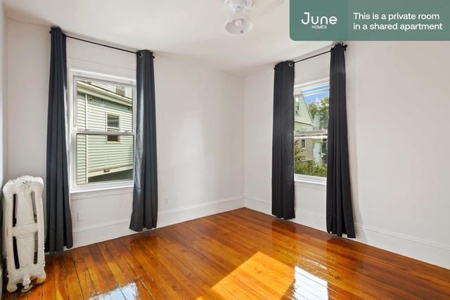 Room, North Allston Rental in Boston, MA for $850 - Photo 1