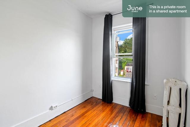 Room, North Allston Rental in Boston, MA for $825 - Photo 1