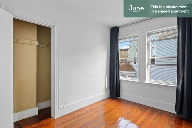 Room, North Allston Rental in Boston, MA for $925 - Photo 1