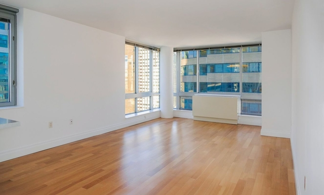 2 Bedrooms, Turtle Bay Rental in NYC for $6,450 - Photo 1