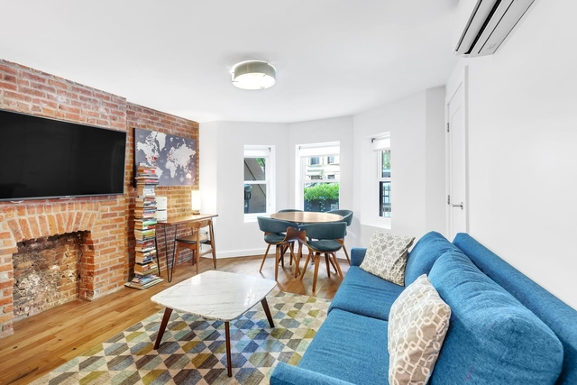 2 Bedrooms, Crown Heights Rental in NYC for $4,300 - Photo 1