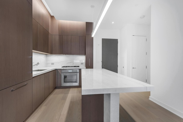 1 Bedroom, Hudson Square Rental in NYC for $7,250 - Photo 1