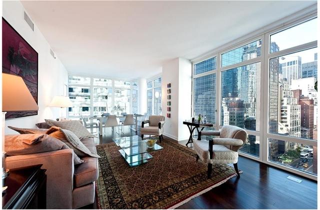 2 Bedrooms, Midtown East Rental in NYC for $9,500 - Photo 1