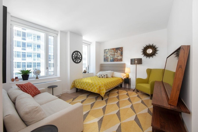 Studio, Coney Island Rental in NYC for $1,860 - Photo 1