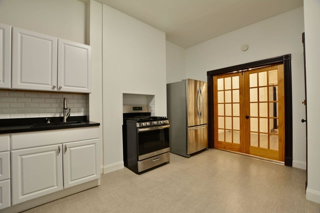 1 Bedroom, Hunters Point Rental in NYC for $2,350 - Photo 1