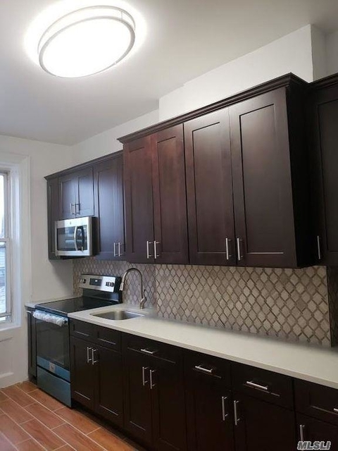 3 Bedrooms, Highland Park Rental in NYC for $2,200 - Photo 1