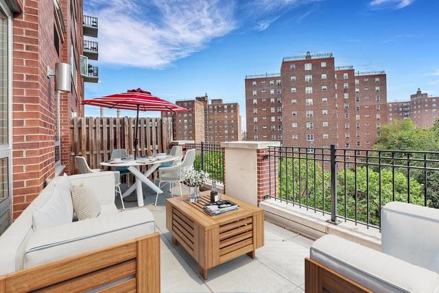 Studio, Alphabet City Rental in NYC for $4,000 - Photo 1