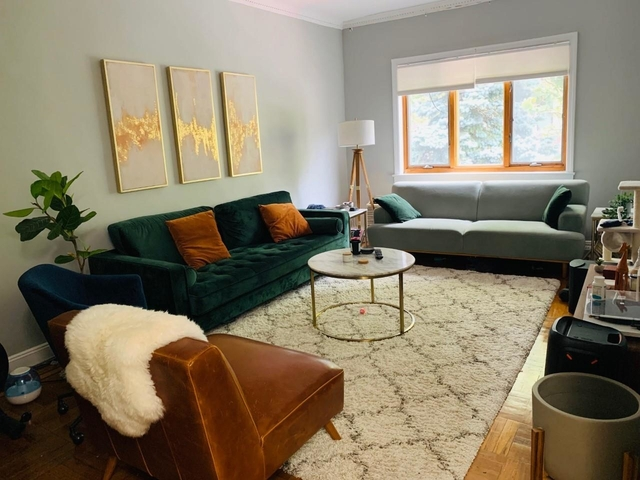 2 Bedrooms, Borough Park Rental in NYC for $2,500 - Photo 1